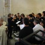 San Pietro al Monte - 3 luglio 2011