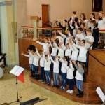 20 novembre 2011 - Civate - Chiesa S. Calocero
