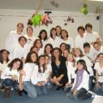 festa nonni 2010